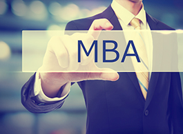 MBA Colleges in Lucknow Affiliated to AICTE