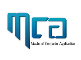 MCA admission in Lucknow
