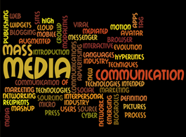 Top 10 Mass Communication Colleges in Lucknow
