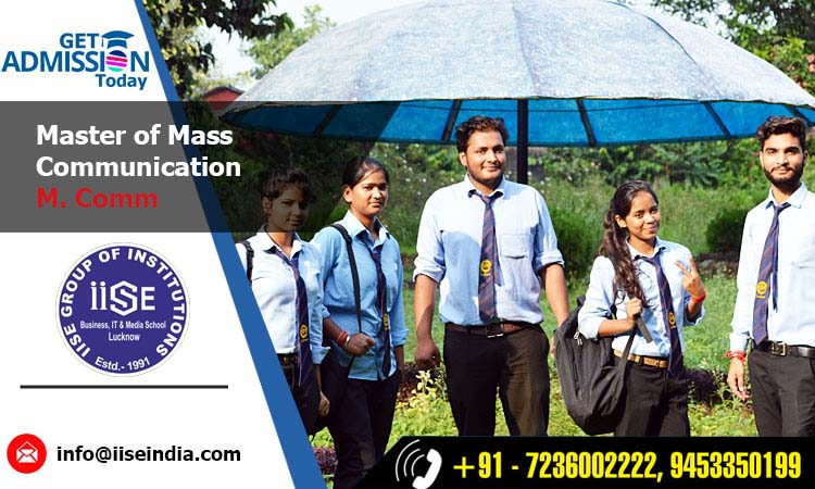 Top BCA Colleges in Lucknow