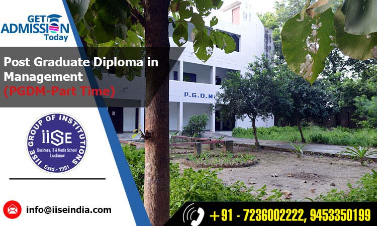 PGDM Diploma in Management